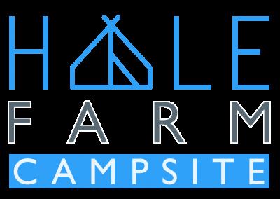 hale-farm-logo